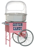 Rental store for COTTON CANDY MACHINE in Falmouth MA