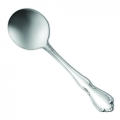 Rental store for FLATWARE, SOUPSPOON SILVER in Falmouth MA