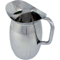 Rental store for PITCHER, SILVER 64 OZ. in Falmouth MA