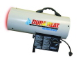 Rental store for PROPANE HEATER, 40K BTU in Falmouth MA