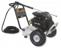 Rental store for PRESSURE WASHER 2700psi in Falmouth MA