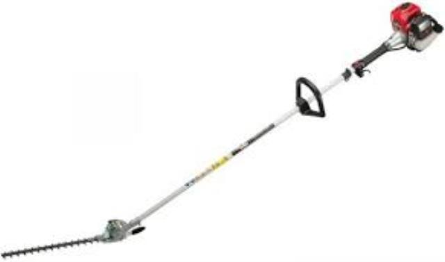 Where to find HEDGE TRIMMER, EXTENDED REACH in Falmouth