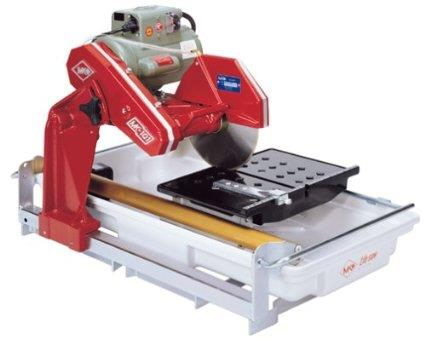Where to find SAW, TILE WET 10  MK  24  CUT in Falmouth