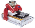 Rental store for MK TILE WET SAW 10 in Falmouth MA