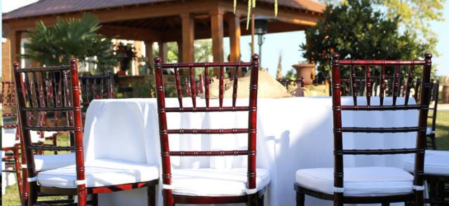 Chair Chiavari Fruitwood Rentals Falmouth Ma Where To
