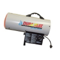 Rental store for PROPANE HEATER, 60K BTU in Falmouth MA