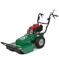 Rental store for BRUSH MOWER, BILLY GOAT in Falmouth MA