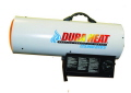 Rental store for PROPANE HEATER, 125K BTU in Falmouth MA