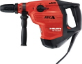 Rental store for CHIPPING HAMMER, HILTI TE 70 in Falmouth MA
