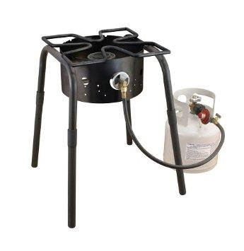 Where to find BURNER for 80QT POT in Falmouth