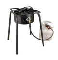 Rental store for BURNER for 80QT POT in Falmouth MA
