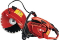 Rental store for SAW, CUTOFF 14  GAS HILTI DSH 700-X in Falmouth MA