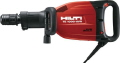 Rental store for CHIPPING HAMMER, HILTI TE 1000 in Falmouth MA