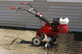 Rental store for TILLER, FRONT TINE SMALL in Falmouth MA