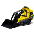 Rental store for MINI SKID STEER,VERMEER S450TX in Falmouth MA