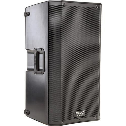 Where to find SPEAKER, K-12 1000W in Falmouth