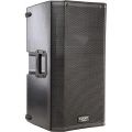 Rental store for SPEAKER, K-12 1000W in Falmouth MA