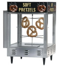 Rental store for PRETZEL WARMER in Falmouth MA