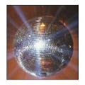 Rental store for DISCO BALL in Falmouth MA
