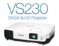 Rental store for PROJECTOR, LCD in Falmouth MA