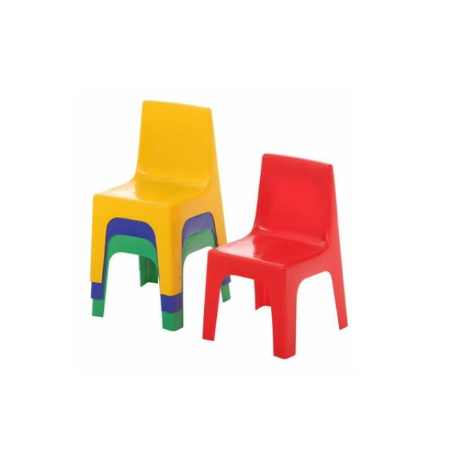 Where to find CHAIR, CHILDRENS in Falmouth