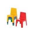 Rental store for CHAIR, CHILDRENS in Falmouth MA