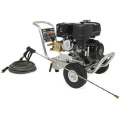 Rental store for PRESSURE WASHER 4000psi in Falmouth MA