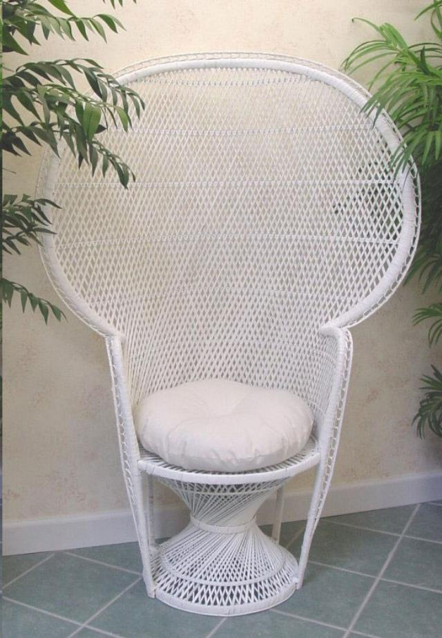 Baby Shower Chair Rentals Falmouth Ma Where To Rent Baby Shower