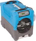 Rental store for DEHUMIDIFIER DRIEAZ REVOLUTION in Falmouth MA
