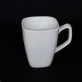 Rental store for CHINA, WHITE SQUARE CUP 7OZ in Falmouth MA