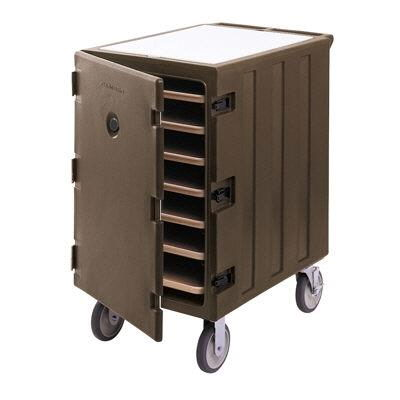 Where to find CAMBRO FOOD WARMER WHEELS  LG in Falmouth
