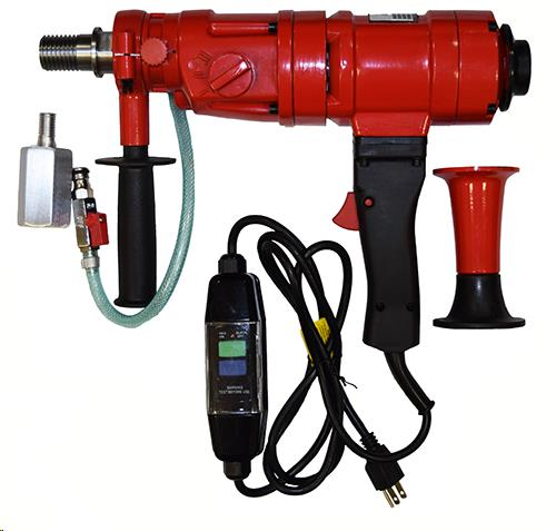 Where to find CORE DRILL, HANDHELD in Falmouth
