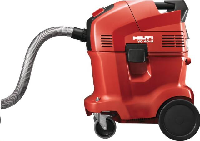Where to find VACUUM, WET DRY HEPA HILTI in Falmouth