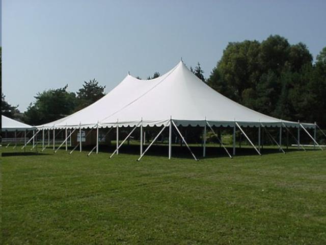 Cape Cod Tent Rentals Prices