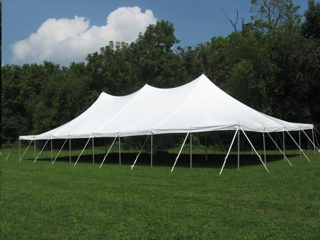 Where to find TENT, 40  X 80  POLE in Falmouth