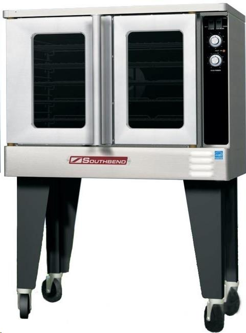 Where to find PROPANE CONVECTION OVEN in Falmouth