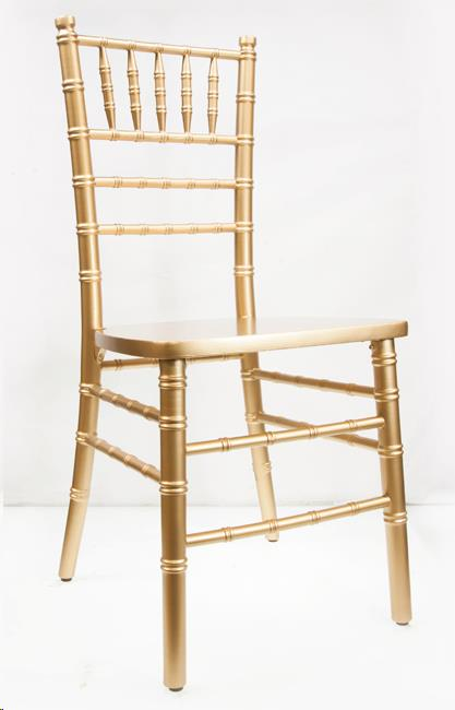 Where to find CHAIR, CHIAVARI  GOLD in Falmouth