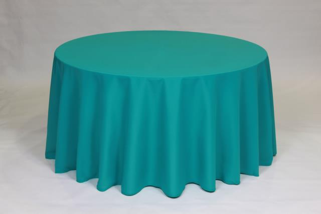 Where to find JADE, 90  ROUND TABLECLOTH in Falmouth