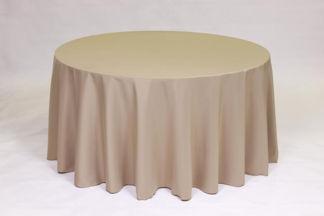 Where to find CAFE, 120  ROUND TABLECLOTH in Falmouth