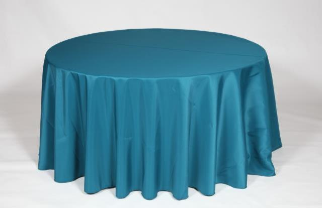 Where to find LAGOON, 120  ROUND TABLECLOTH in Falmouth
