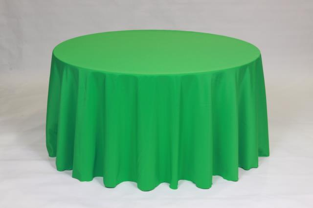 Where to find KELLY, 120  ROUND TABLECLOTH in Falmouth