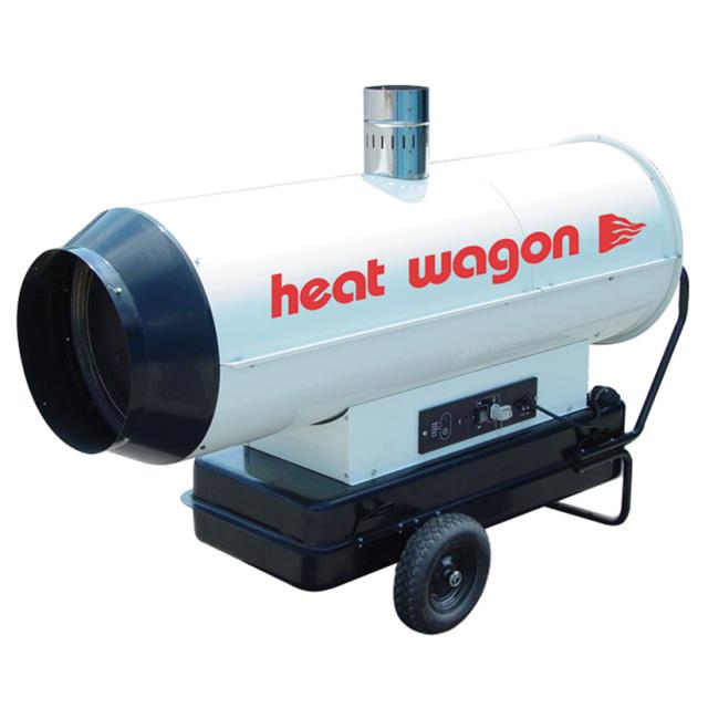 Where to find HEAT WAGGON, 300K BTU INDIRECT in Falmouth
