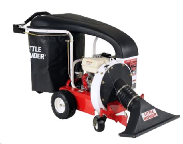 Where to find LEAF VAC, LITTLE WONDER PRO VAC SP in Falmouth