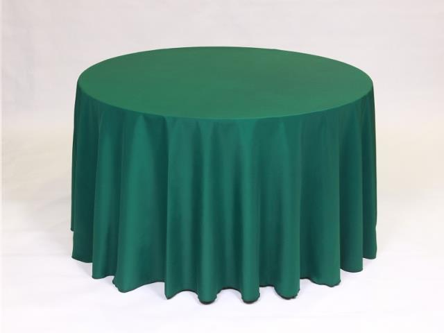 Where to find HUNTER, 96  ROUND TABLECLOTH in Falmouth
