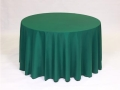 Rental store for FUCHSIA, 96  ROUND TABLECLOTH in Falmouth MA
