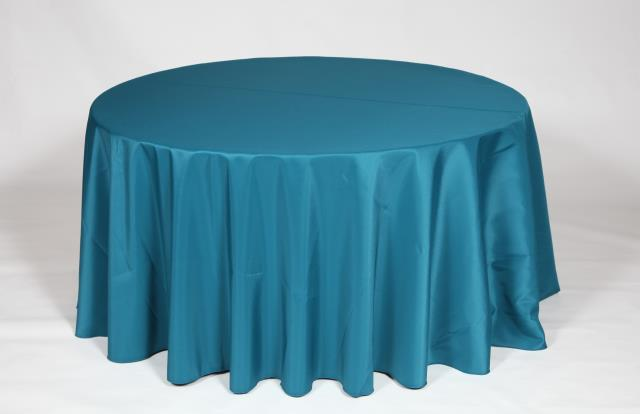 Where to find LAGOON, 96  ROUND TABLECLOTH in Falmouth