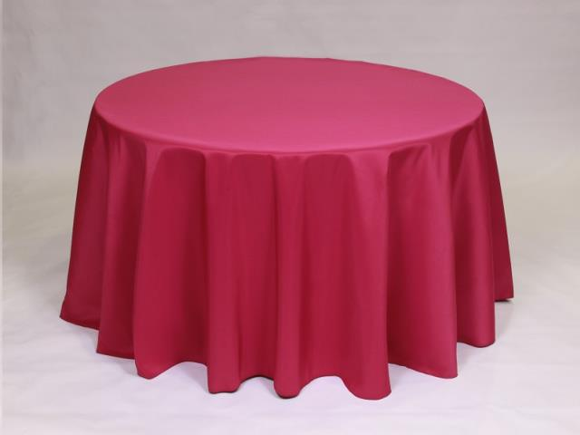 Where to find FUSCHIA SASH, TABLECLOTH in Falmouth