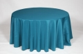 Rental store for LAGOON SASH TABLECLOTH in Falmouth MA