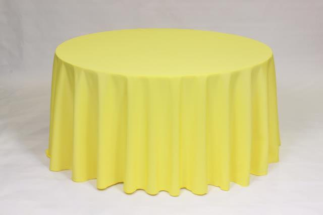 Where to find LEMON SASH, TABLECLOTH in Falmouth