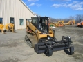 Rental store for HARLEY RAKE, SKID STEER in Falmouth MA